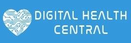 Digital Health Central