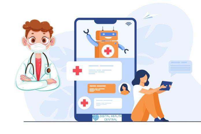 medical chatbot