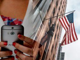 Telehealth in the USA