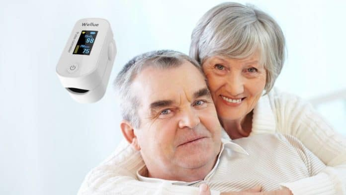 Best pulse oximeter for 2021 main (1)