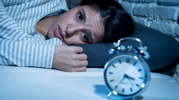 Smartwatch sleep apnea main