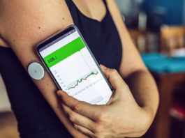 Remote Patient Monitoring main