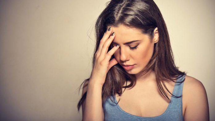 Muse Headband Brain Fatigue