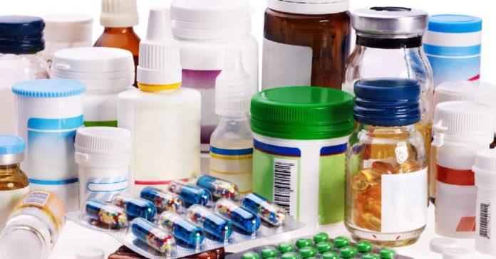 how to improve medication adherence main