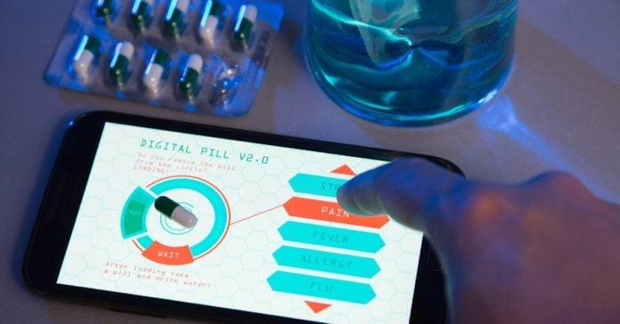 smart pill main
