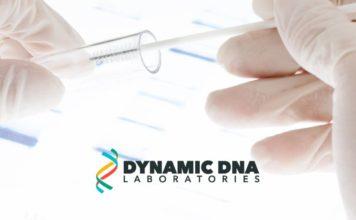 Dynamic DNA Labs main
