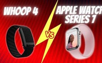 Whoop 4 vs AW Series 7 main