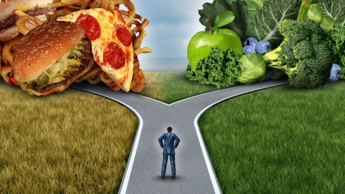 nutrigenomics main